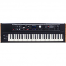 (B-Ware) Roland V-Combo VR-730 Live Performance Keyboard