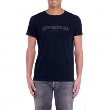 Sequential DSI-10318-XL T-shirt, size XL