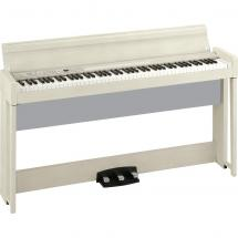 Korg C1 Air White Ash digital piano