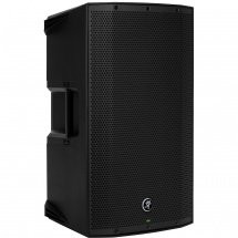 (B-Ware) Mackie Thump12A active speaker