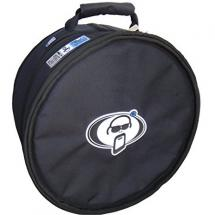 Protection Racket 3011-00 14x5.5-inch Standard Snare Case