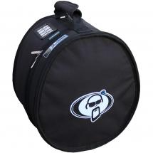 Protection Racket 5012-10 12x8-inch tom case