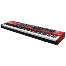 (B-Ware) Clavia Nord Stage 3 88 Stage Piano