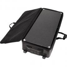Crumar SPT-77-BK trolley bag for Cumar Seven