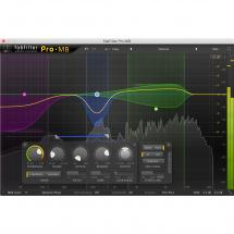 Fabfilter Pro-MB virtual effects (download)