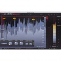 Fabfilter Pro-L 2 virtual effects (download)