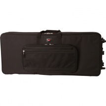 (B-Ware) Gator Cases GK-61 Softcase für 61-Tasten-Keyboard