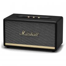 Marshall Lifestyle Stanmore II Voice voice-controlled speaker