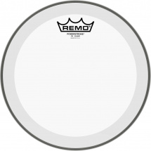 Remo P4-0318-BP Powerstroke 4 Clear 18-inch