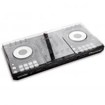 Prodector DDJ-SX dust cover