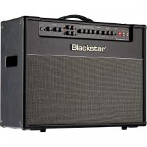 Blackstar HT Stage 60 212 MKII tube guitar amplifier combo