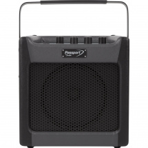 (B-Ware) Fender Passport Mini portables PA-System