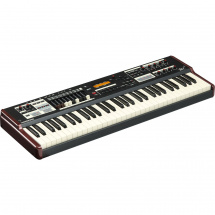 (B-Ware) Hammond SK1 Stage Keyboard -