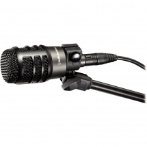 Audio Technica ATM250 dynamic instrument microphone