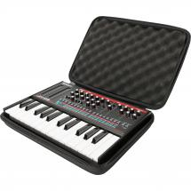 Magma CTRL Case Boutique Key for Boutique + K-25m keyboard