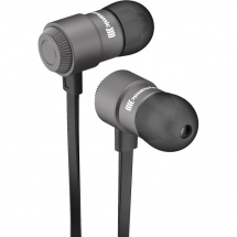 (B-Ware) Beyerdynamic Byron BT Bluetooth In-Ear-Kopfhörer