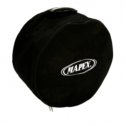 Mapex bass drum bag 22 x 20 Zoll