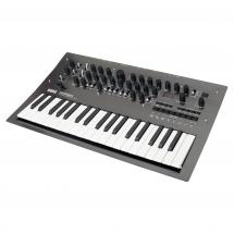 (B-Ware) Korg Minilogue PG Limited Edition analogue synthesizer