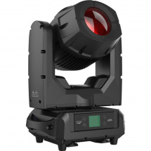 American DJ Hydro Beam X1 IP65 moving head