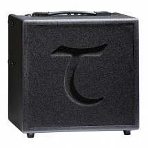 Tanglewood T6 acoustic amplifier combo