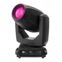 American DJ VIZI CMY 16RX moving head