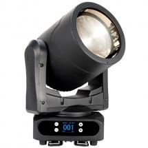 American DJ Par Z Move LED par moving head