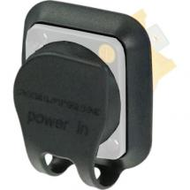 Neutrik SCNAC-MPX powerCON True1 cover for male chassis connector