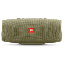 (B-Ware) JBL Charge 4 Desert Sand Bluetooth speaker