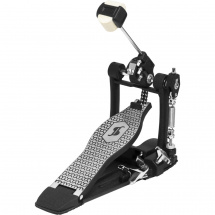 (B-Ware) Stagg PP-52 single bass drum pedal