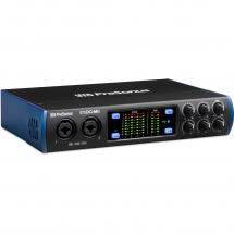 Presonus Studio 6|8c USB C audio interface
