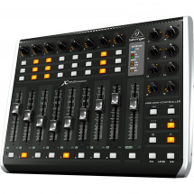 (B-Ware) Behringer X-Touch Compact DAW-Controller