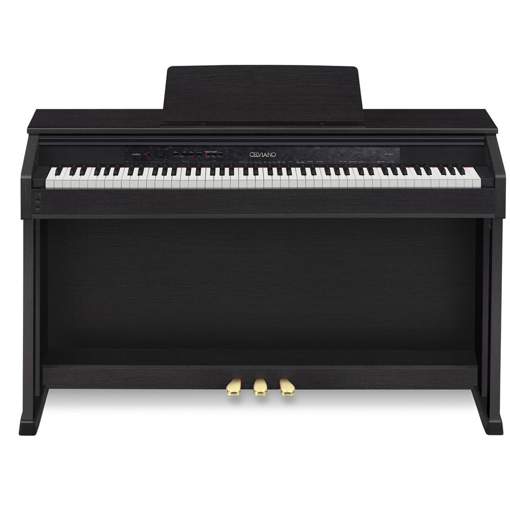 casio celviano ap 450bk e piano schwarz kaufen bax shop. Black Bedroom Furniture Sets. Home Design Ideas