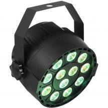 Eurolite LED PARty TCL Spotlight