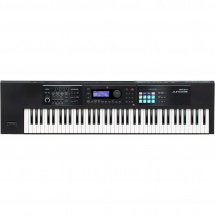 (B-Ware) Roland Juno-DS 76 synthesizer