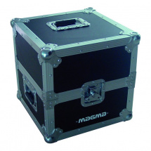 Magma LP-Case 100 SP Flightcase