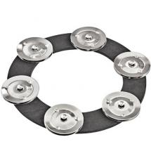 Meinl SCRING Soft Ching Ring for cymbals
