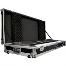 (B-Ware) Road Ready RRKB88W Keyboard-Flightcase (max. 88 Tasten)