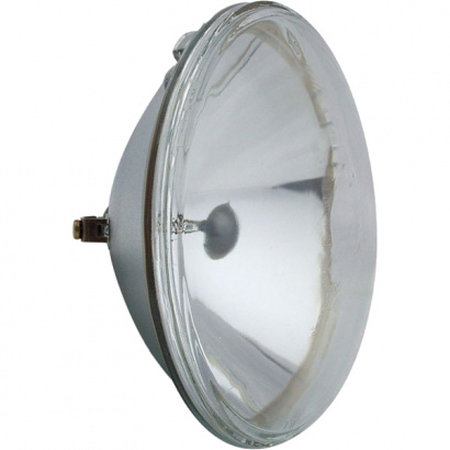 General Electric 12V 100W Par56, 4545, Terminal-Glühlampe