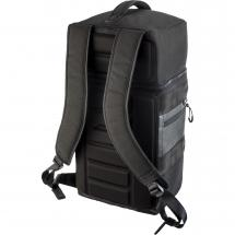 Bose backpack for S1 Pro