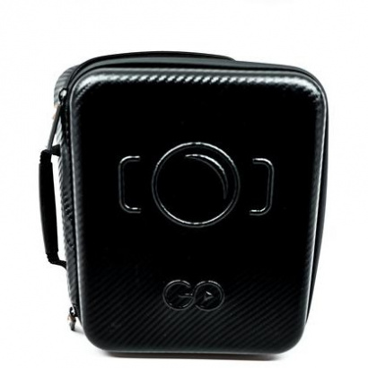 iOgrapher Accessory Case