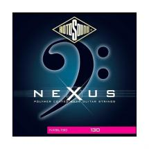 Rotosound NXBL130 Nexus Bass Bassgitarrenseite 130