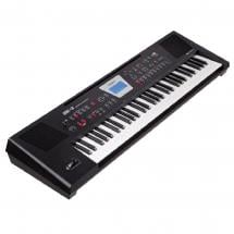 Roland BK-3 Backing Keyboard, schwarz