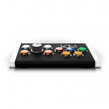 (B-Ware) Touch Innovations Kontrol Master DAW controller