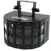 (B-Ware) Ayra TDC 180 Derby LED light effect