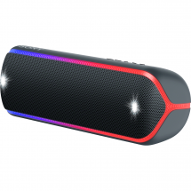 Sony XB32 EXTRA BASS portable Bluetooth speaker