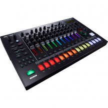 (B-Ware) Roland TR-8S AIRA Rhythm Performer drum machine