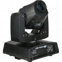 (B-Ware) Showtec Phantom 25 LED Spot mkII Moving Head
