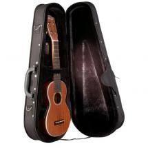Stagg HGB2UK-S Softcase für Sopranukulele