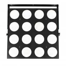 (B-Ware) Ayra IntenZ CB600 LED Matrix Paneel