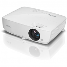 (B-Ware) BenQ MH534 1080p business projector